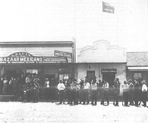 tijuana_tierra_y_libertad_1911