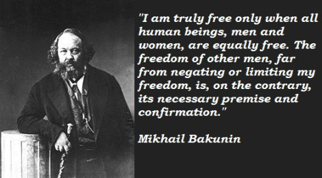 mikhail-bakunin-quotes-4